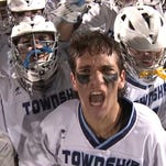 Manheim Township claims 2016 L-L boys' LAX title