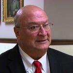 Lawmaker wants crackdown on uninsured motorists