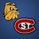 College basketball updates: Minnesota-Duluth vs. SCSU