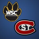 College basketball updates: Wayne State vs St. Cloud State