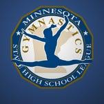 Live updates: Class A State Team Gymnastics