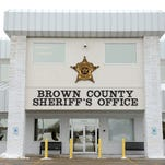 Civil rights probe targets Brown County sheriff's office