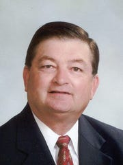 Alex Mills is the former President of the Texas Alliance of Energy Producers.