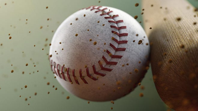 The Green Bay Bullfrogs fell in walk-off fashion in a 9-8 loss to the Wisconsin Woodchucks on Monday.