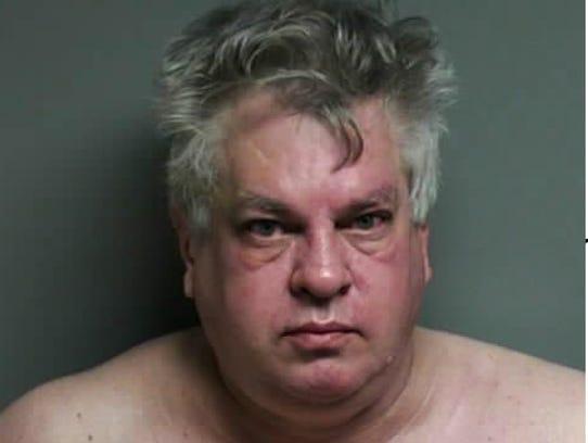story news local michigan prostitution sting port huron marysville