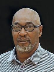 Jim Forbes, Andress High School head varsity basketball