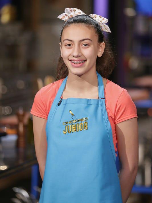 636052194325866572-Junior-chef-Emily-Stass.jpg