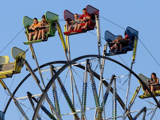 she n Sheb County Fair Day 1 and 2-2013-01.JPG