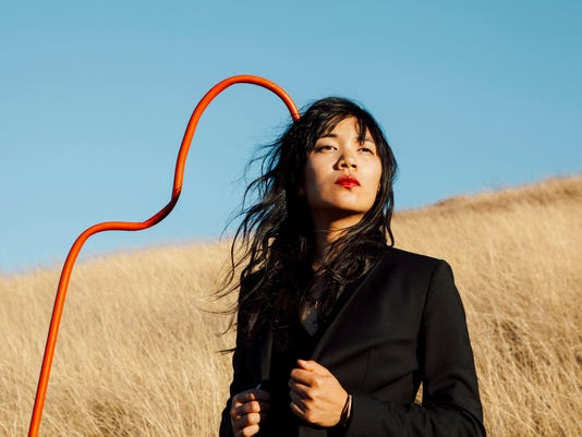 thao-the-get-down-stay-down.jpg