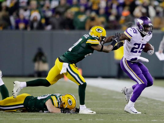 636496637843571384-GPG-PackersVikings-122317-ABW646.jpg