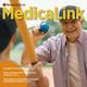 MedicaLink, May 2016