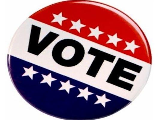 Vote-logo.JPG