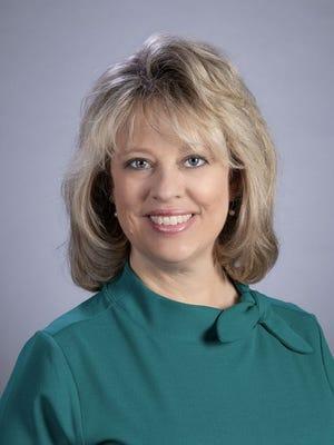 Mary Beth Jokela.