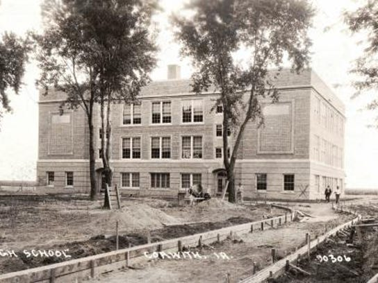 Corwith.H.S.1918.JPG