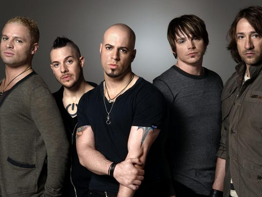 daughtry-daughtry-group.jpg