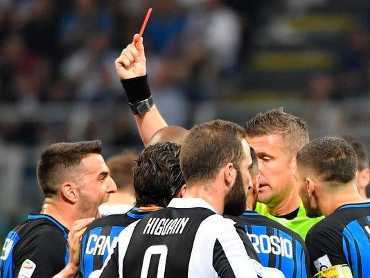Italy_Soccer_Serie_A_99201.jpg