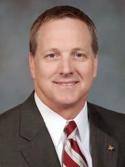 Jim Schmitz