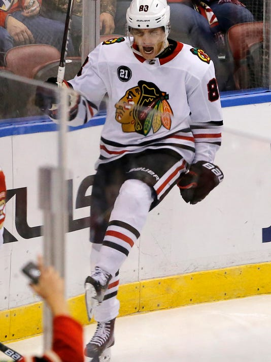 Blackhawks_Panthers_Hockey_86546.jpg