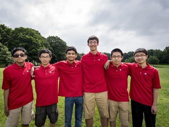 Math_Olympiad_Team_2016