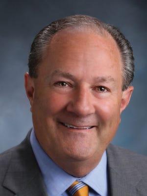 Robert A. Fale
