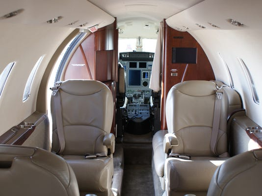 635853705026380405-interior-of-midsize-jet-credit-submitted-photo.jpg