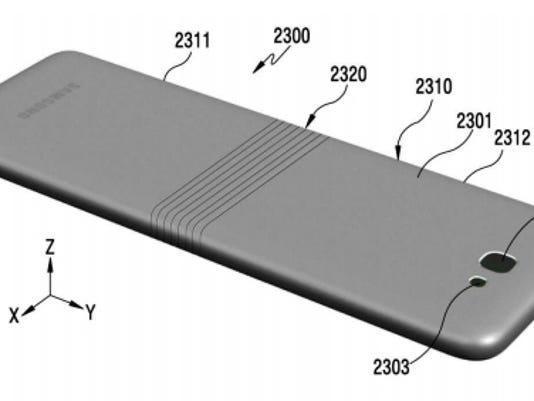 Samsung-Foldable-Smartphone-Patent.jpg