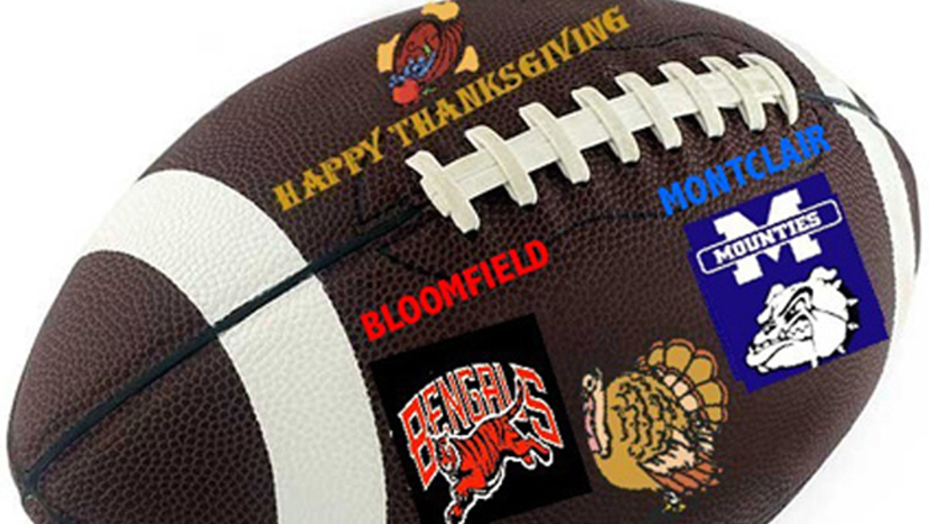 Thanksgiving Football Games Disappearing Tradition