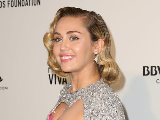 AP MUSIC-MILEY CYRUS LAWSUIT A ENT FILE USA CA