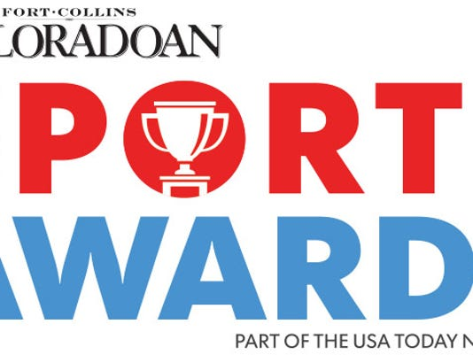 Coloradoan Sports Awards