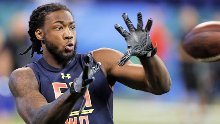 3 reasons the Eagles might pass on a CB in 1st round