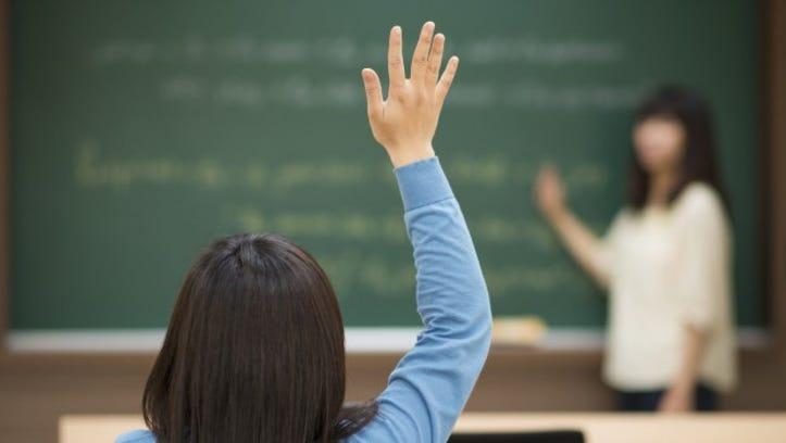 Poughkeepsie school board: attendance policy must be followed