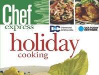 Day 11: Free Download: Grandma's Cookbook