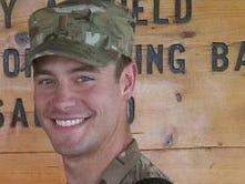 Memorial Justin Sisson 5K Run raises money for ROTC