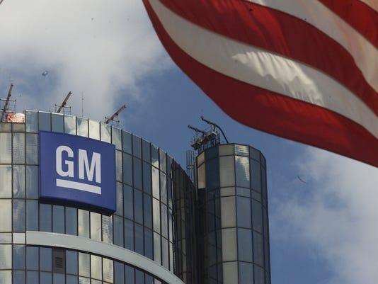 DFP 0925_GM_logo.JPG