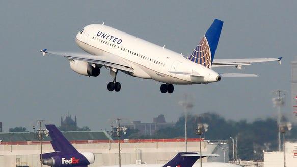 UnitedA319