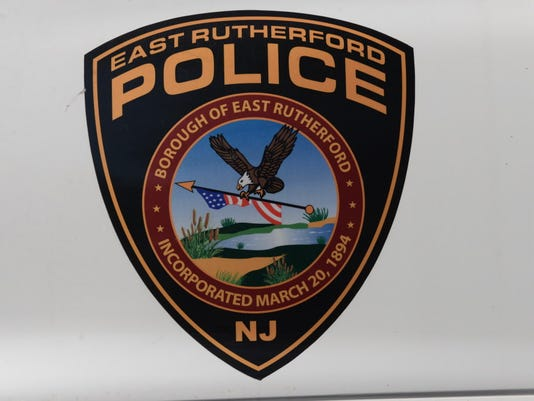 Webkey-East-Rutherford-police.JPG