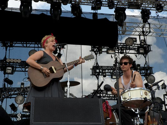 shovels and Rope_8546.jpg