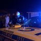 15-year-old shot in Presidential Hills Friday night