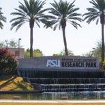 After Tempe ASU Research Park success, Arizona State University looks to Mesa