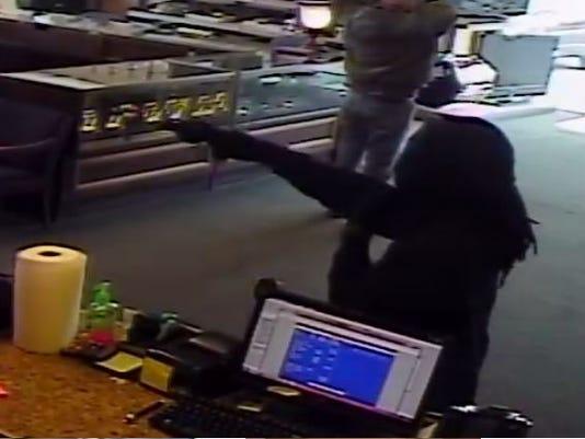 armedrobbery.JPG