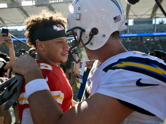 Chargers_Chiefs_Football_64337.jpg