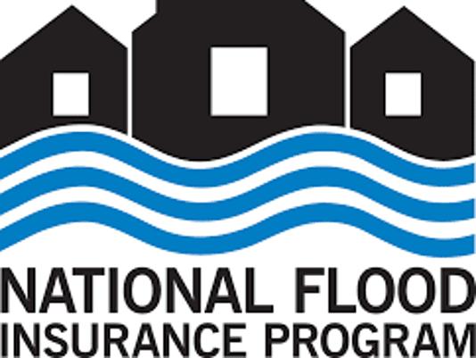 636071537428794793-NFIP-logo.png