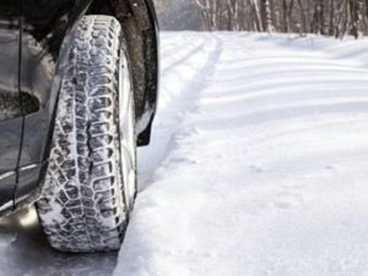 636172968175650867-snow-tires.jpg