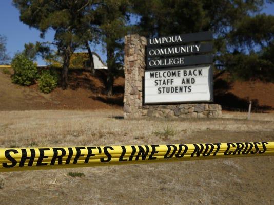 Oregon School Shootin_Bang
