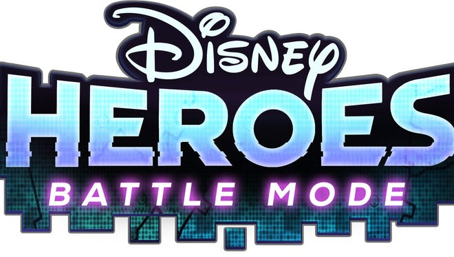 The new video game from Disney was developed by Madison's PerBlue.