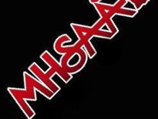 636483715827406581-MHSAA.jpg