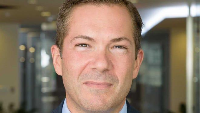Troy Flanagan/ Vice president/  American Hotel & Lodging Association