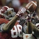 Five to watch at Alabama A-Day game