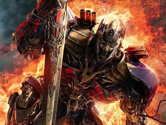 636334880725272169-transformers-5-last-knight-score-steve-jablonsky.jpg