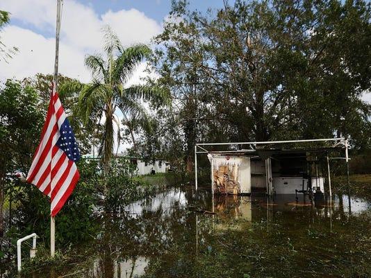636419442801269653-636408238958992979-USP-News--Hurricane-Irma.jpg
